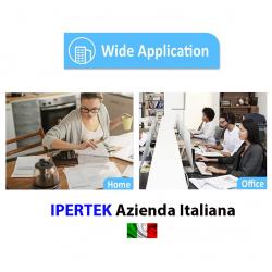 BATTERIA AL PIOMBO YUASA NPW36-12L 12V 7.2A 36W/CELL, 10MIN. PER UPS